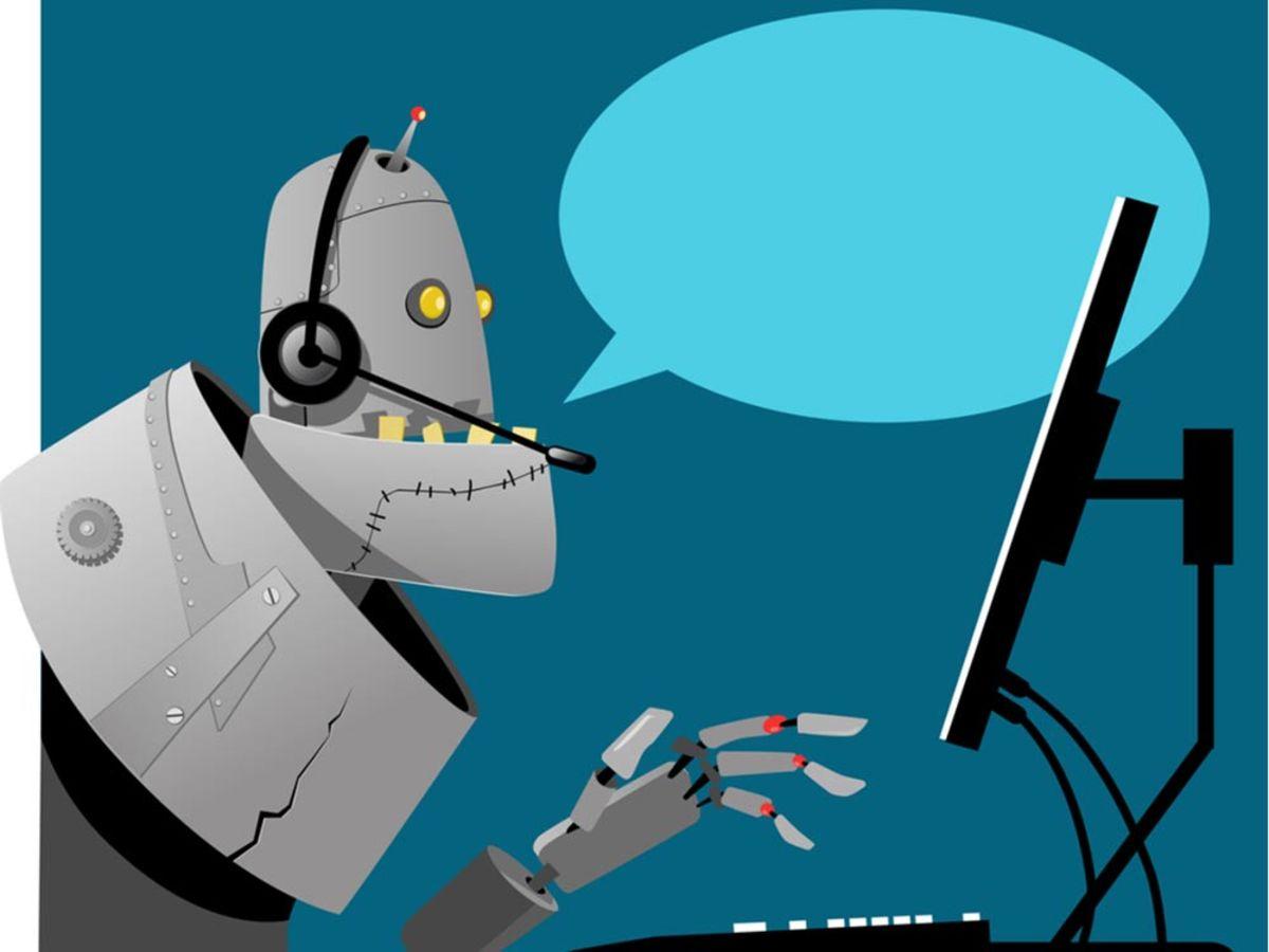 「無料で簡単なbotを作れる!twittbotの使い方を紹介」の見出し画像