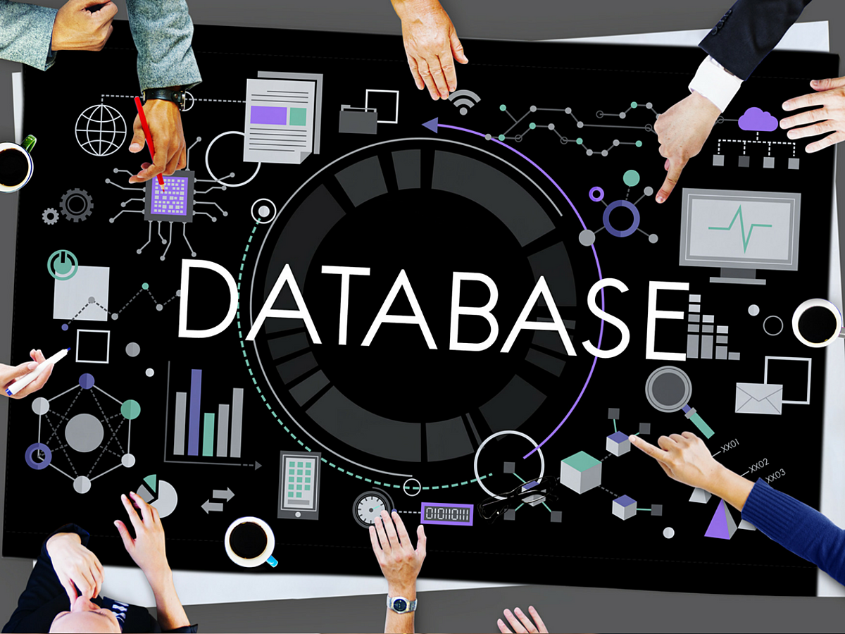 「データベースマーケティングとは?効果的な分析で顧客との関係性を強化しよう」の見出し画像