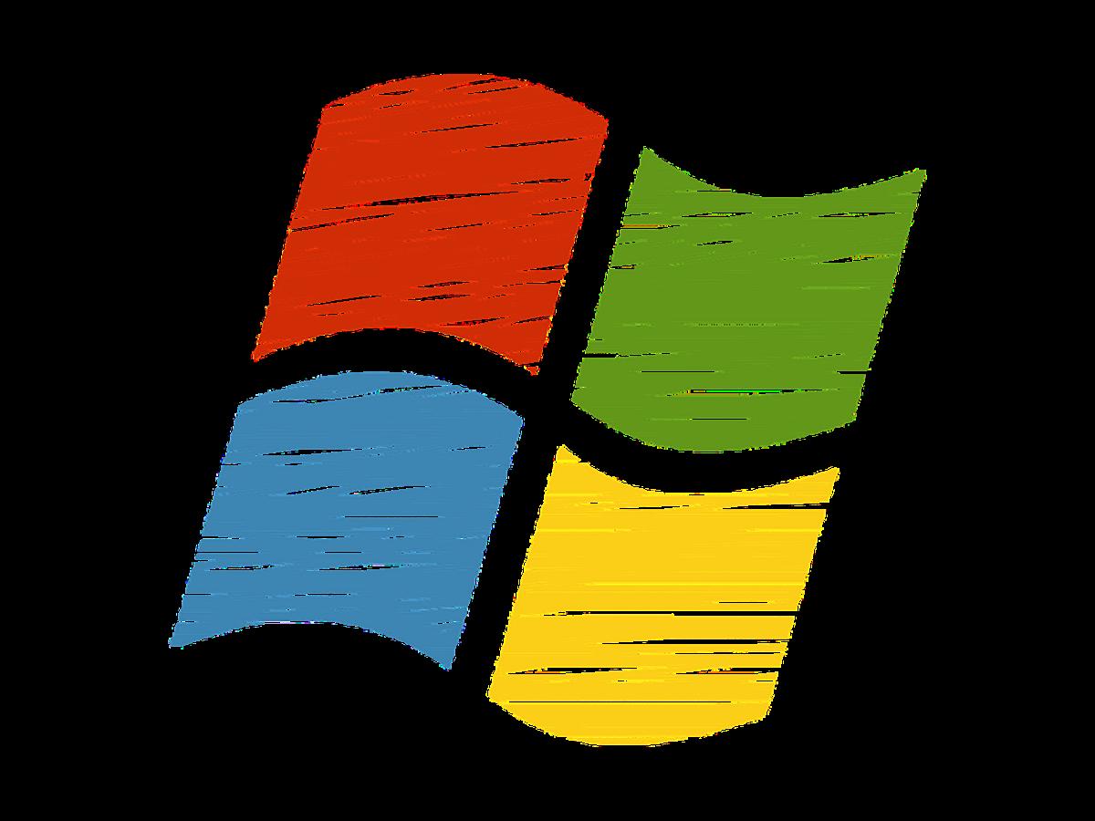 「Windowsユーザーのビジネスマン必見!知っていると便利な無料ソフト10選」の見出し画像