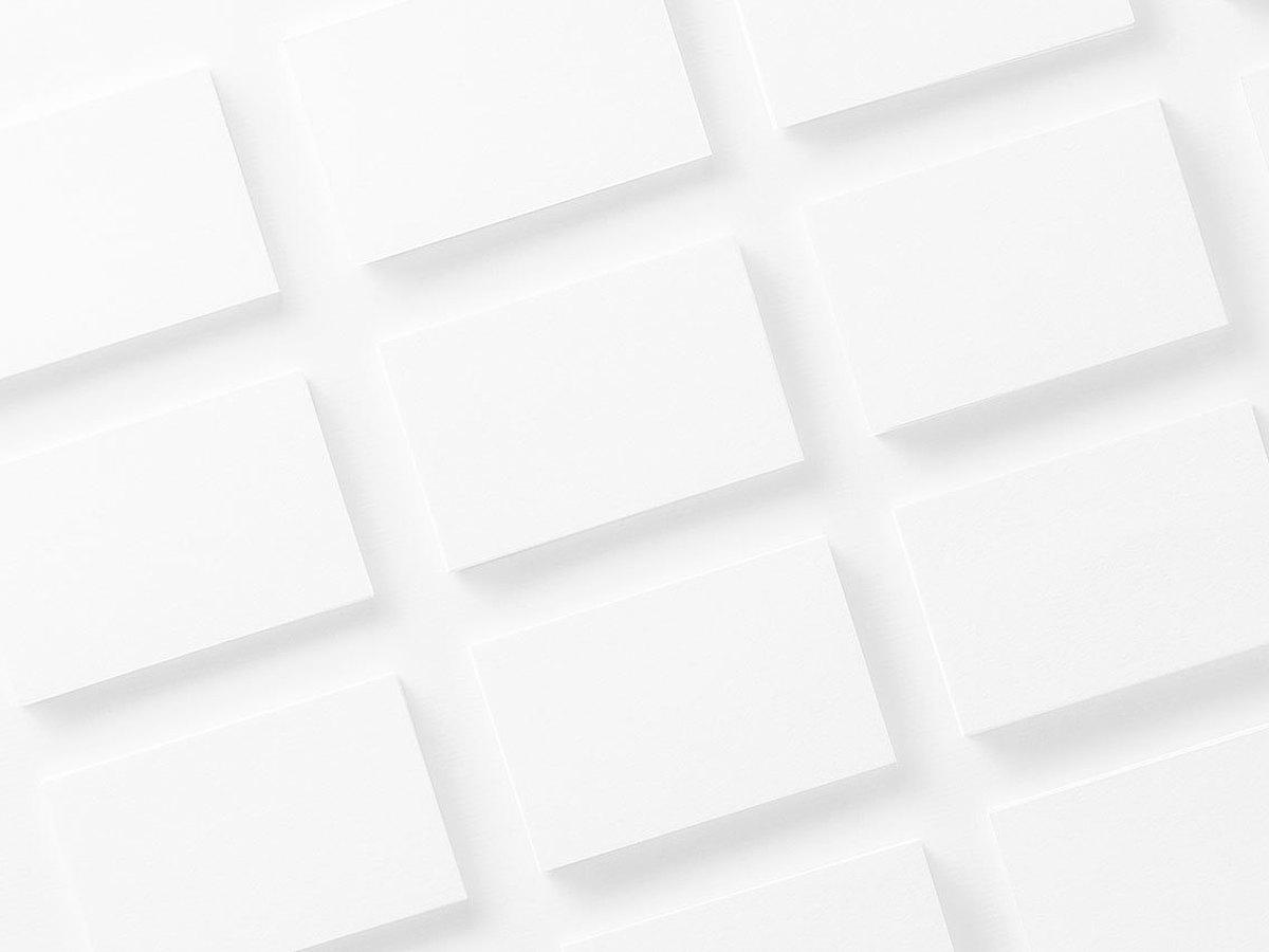 「box-shadow(ボックスシャドウ)はもう古い?CSSで「影(シャドウ)」を付ける方法」の見出し画像