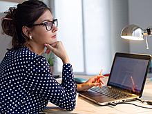 「Windows 10で効率的に仕事ができるジェスチャーとショートカット13選」の見出し画像