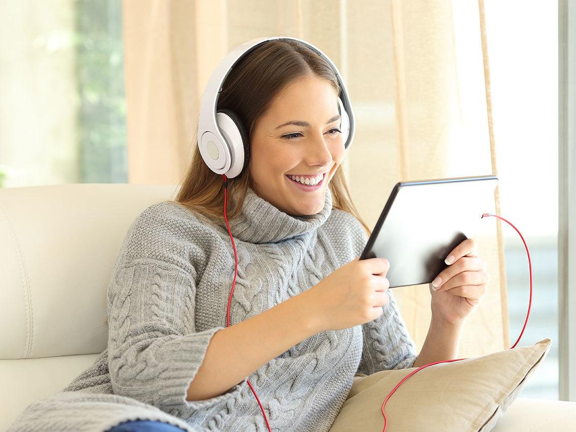 動画編集に便利!ロイヤルティフリーの音声素材をダウンロードできる海外サイト7選