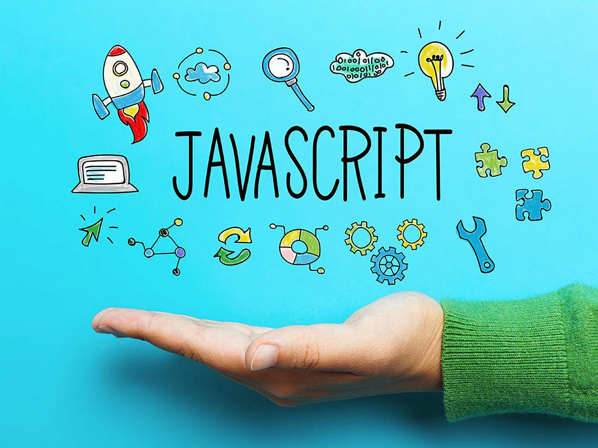 """「2018年も業界標準!知っておくべきJavaScriptフレームワーク&ライブラリの基本の""""キ""""」の見出し画像"""