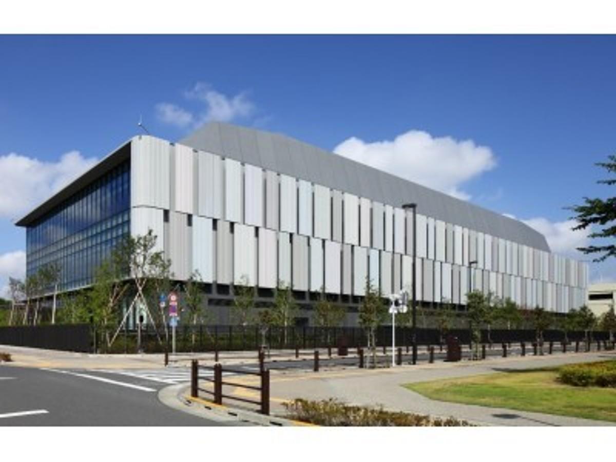 「西東京データセンターでM&O認証を取得」の見出し画像