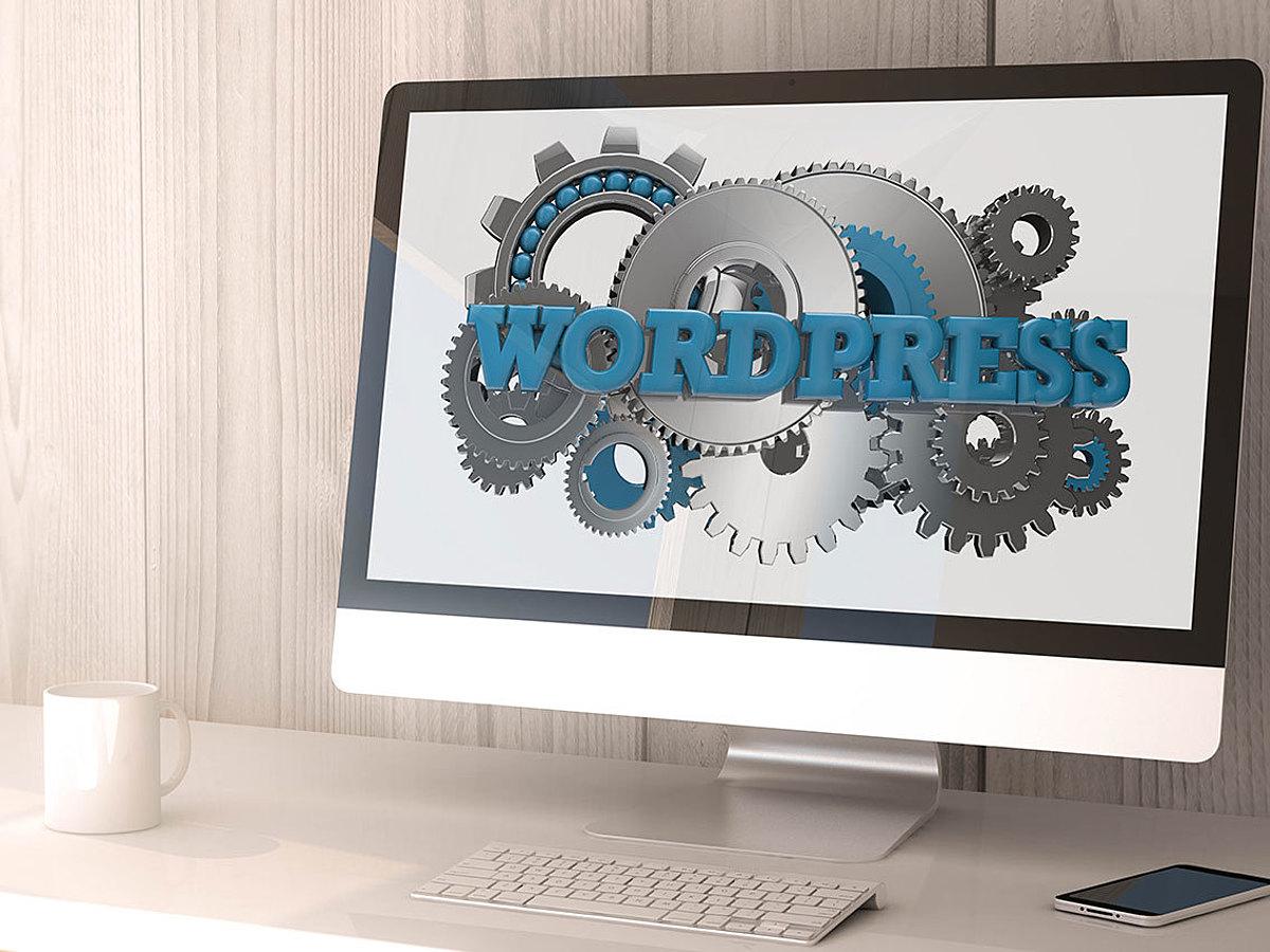 「インパクトがすごい!ファーストインプレッション重視なWordPress無料テーマ7選」の見出し画像
