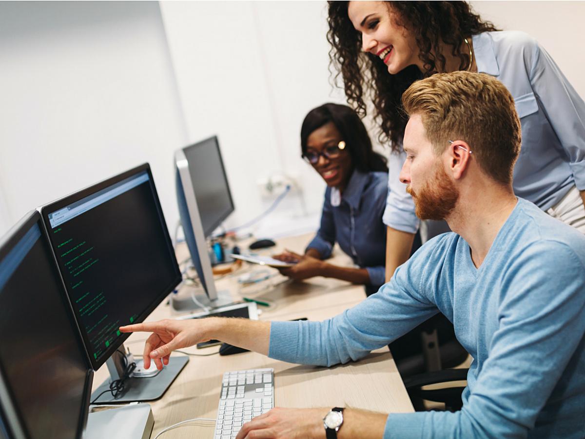 「2017年上場企業が利用するWebサービスランキングTOP10」の見出し画像