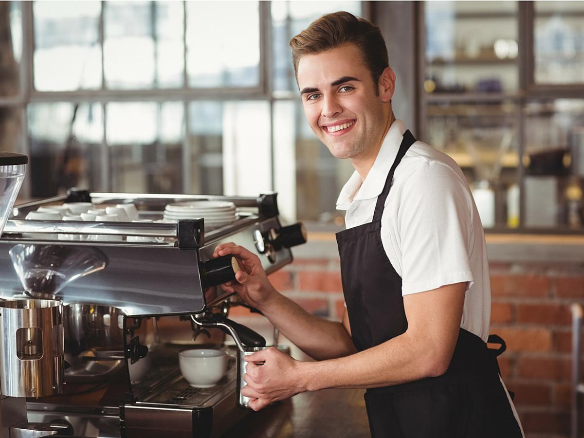「事例|スターバックスコーヒーから学ぶインナーブランディングの重要性」の見出し画像