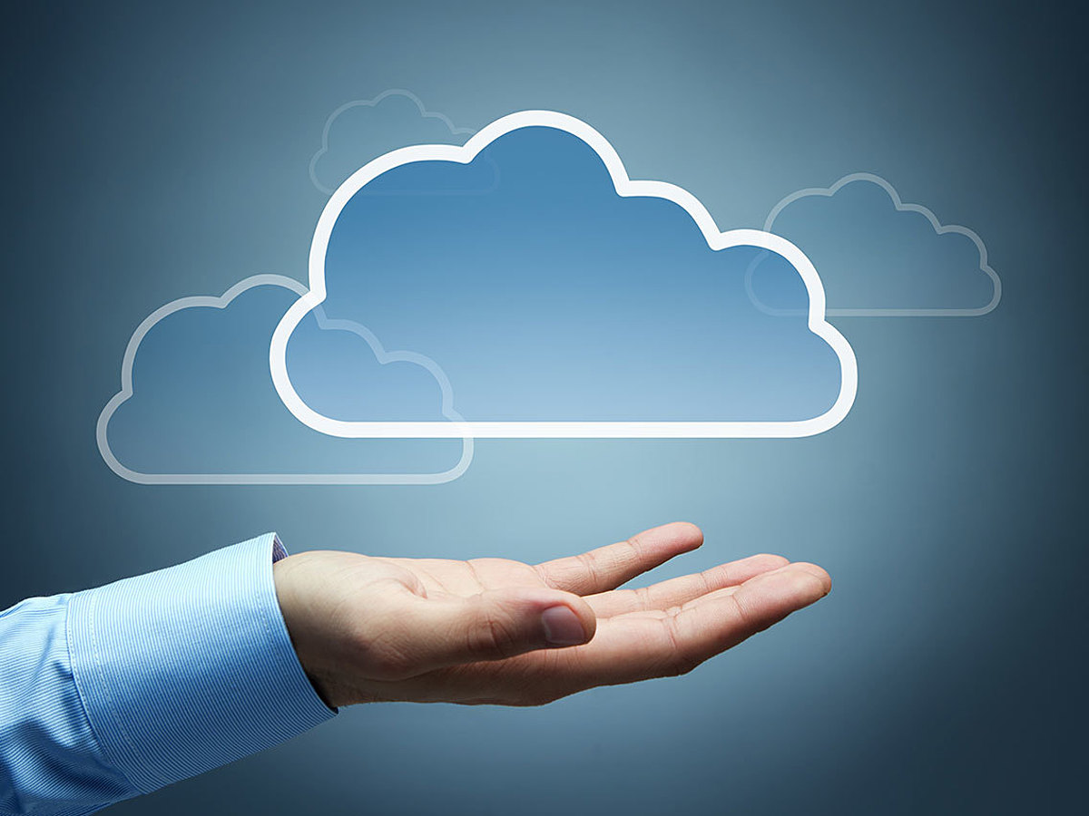 """「""""Crowd""""と""""Cloud""""の違いとは?「クラウド」に関する基礎知識と特徴を解説」の見出し画像"""