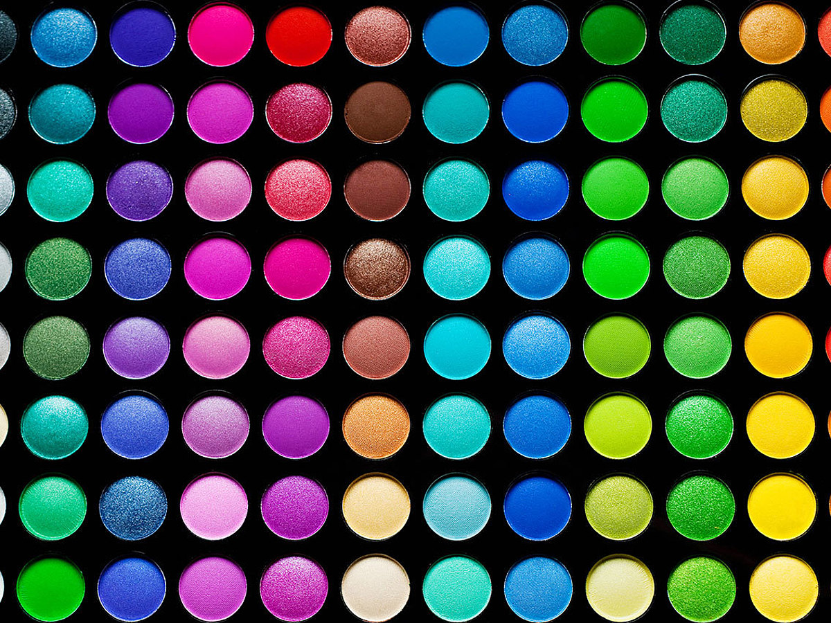 「【2017年最新版】AIによる配色選びも!誰でもクールな配色が作れるカラーパレットサービス7選」の見出し画像