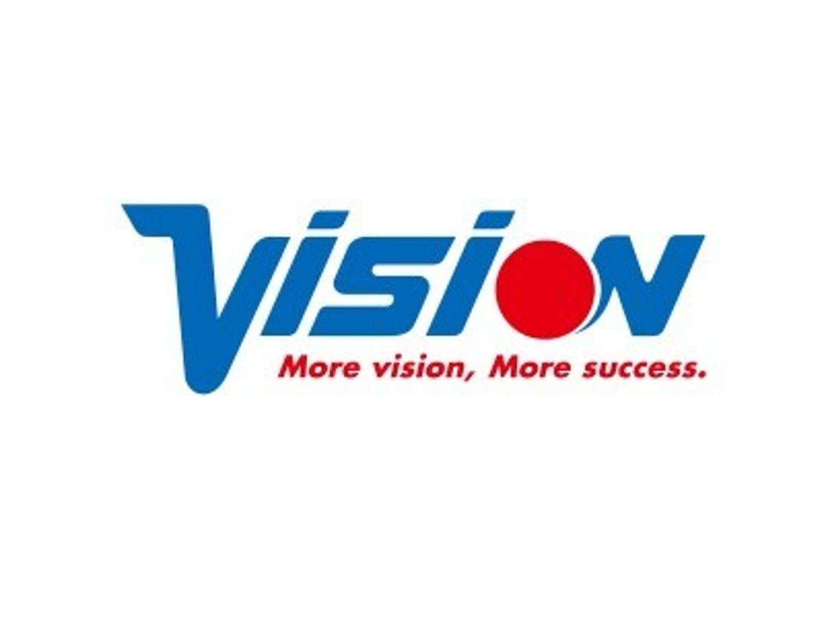 「株式会社ビジョン、株式会社MS-Japanと業務提携。コミュニケーションプラットフォーム「Manegy(マネジー)」においてビジョンが運営するサービス案内を開始。」の見出し画像