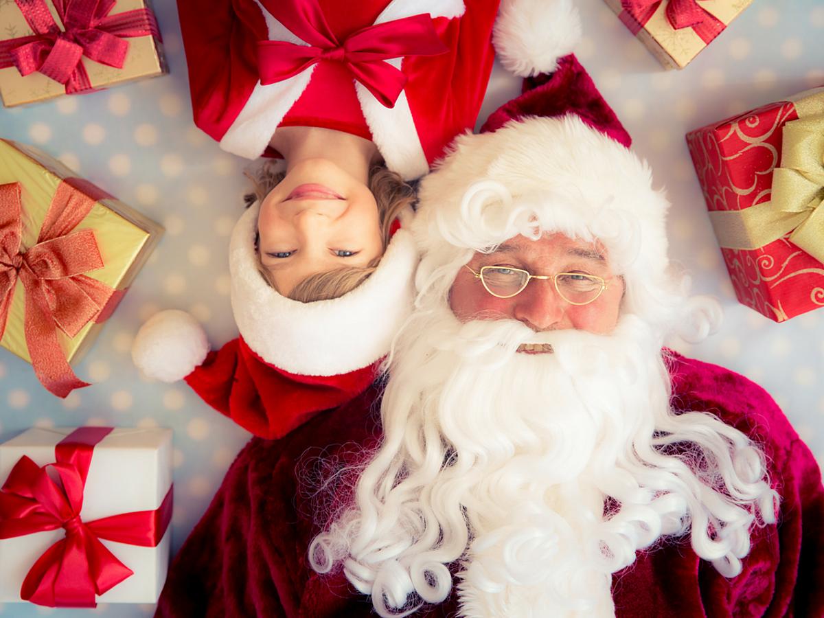 「【2017年版】まだ間に合う!参考にしたいクリスマスキャンペーン14選」の見出し画像