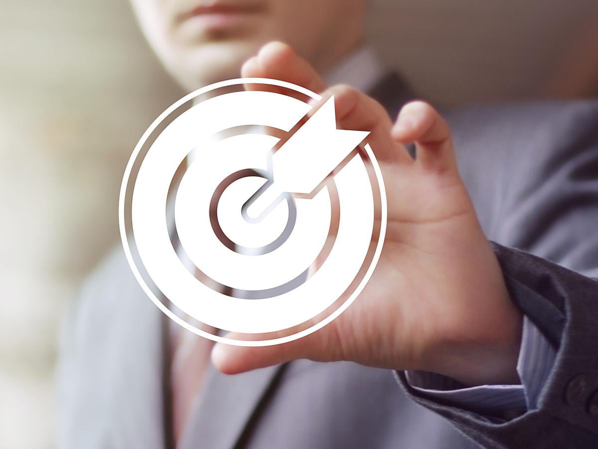 「目標設定や効果測定に役立つ「8つの指標」がメルマガを活用したマーケティング施策でカギを握る」の見出し画像
