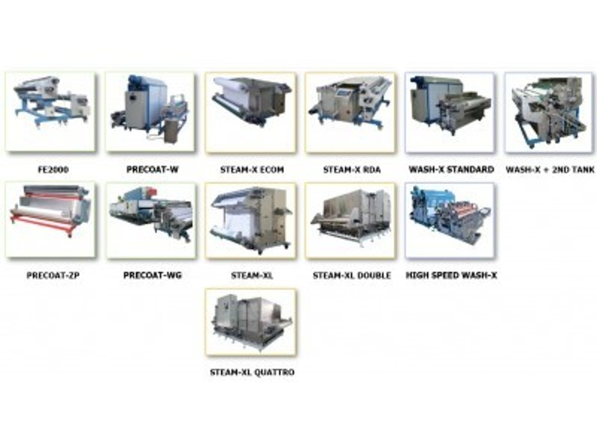 「オーストラリアRimslow Global Pty. Ltd.社の事業取得(デジタルテキスタイルプリント向け前後処理装置の製造販売)に関するお知らせ」の見出し画像