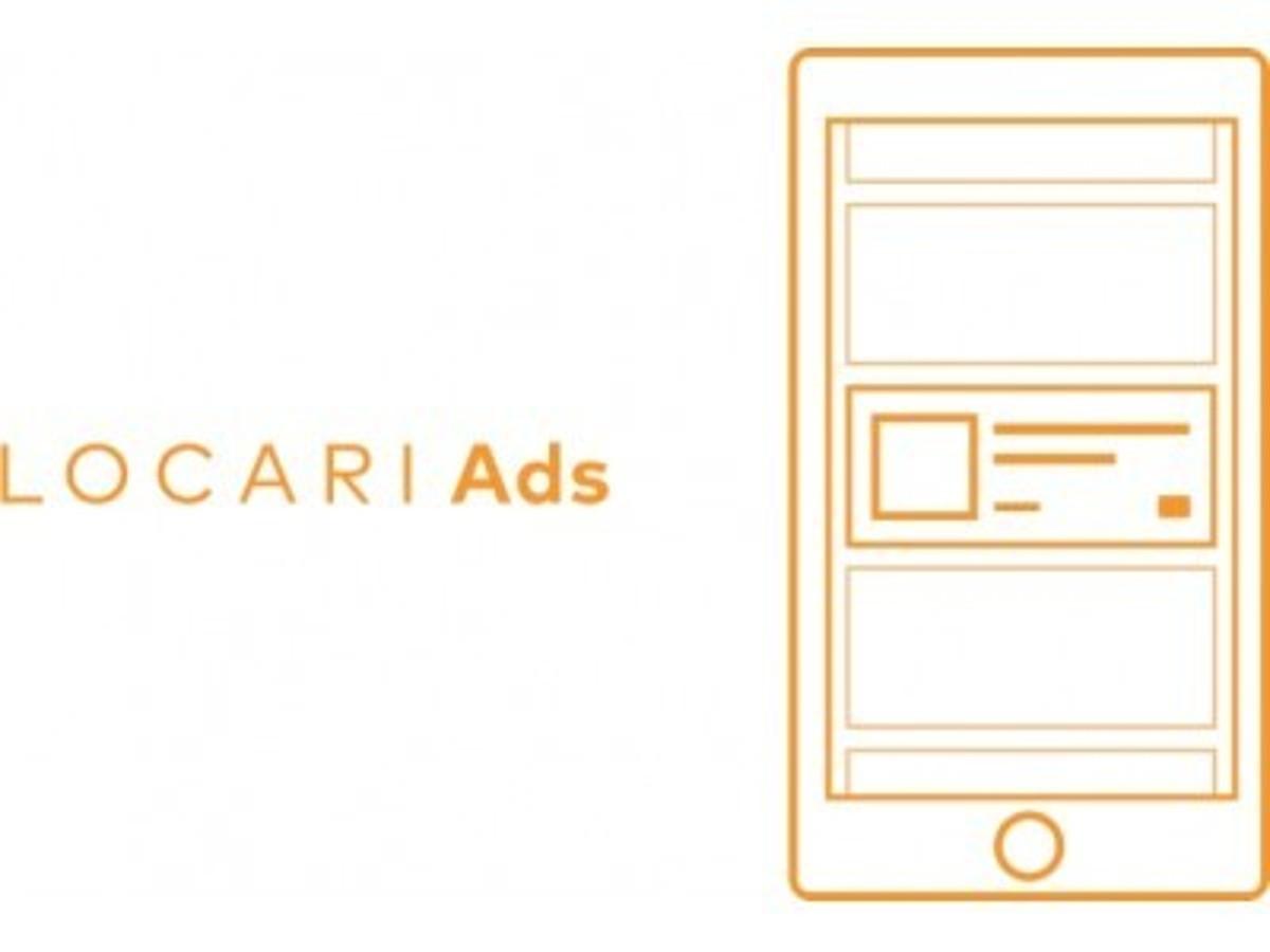 「オトナ女子のNo.1*アプリ『LOCARI』から運用型広告配信プラットフォーム『LOCARI Ads』を提供開始」の見出し画像