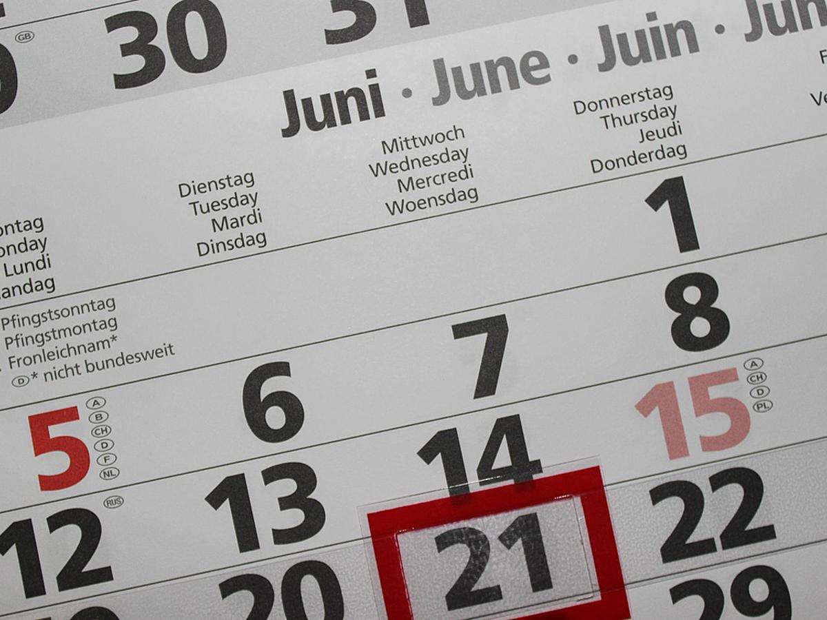 「Androidユーザーにオススメ!忙しい年末年始にイチ押しの無料カレンダーアプリ10選」の見出し画像