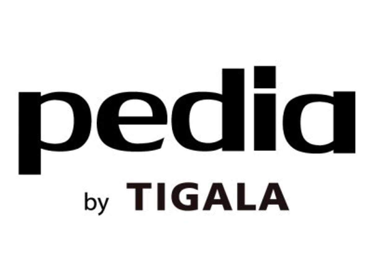 「TIGALA、スタートアップとベンチャーキャピタル(VC)のための「pedia」を事業譲受」の見出し画像