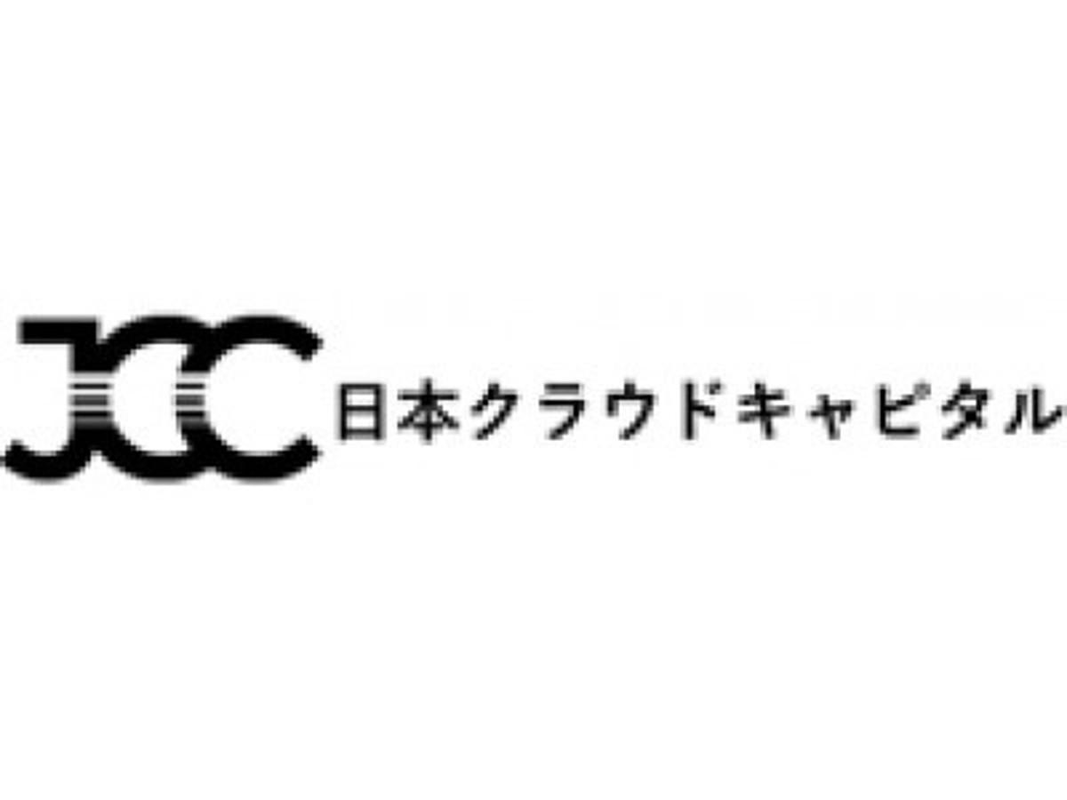 「株式投資型クラウドファンディングを提供する日本クラウドキャピタル、株式会社クラウドワークスと業務提携」の見出し画像
