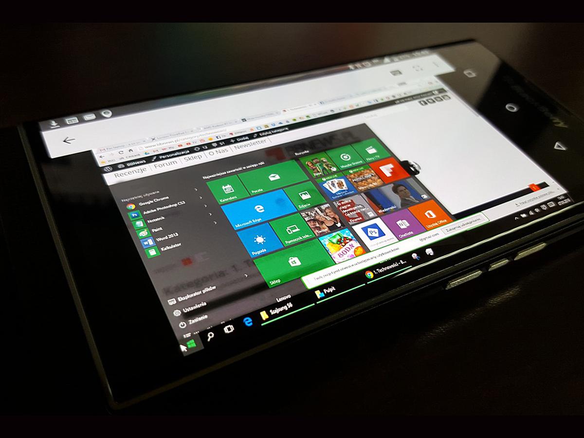 「年末年始の業務はこれで乗り切る!Windowsユーザーにオススメの業務効率アップソフト8選」の見出し画像
