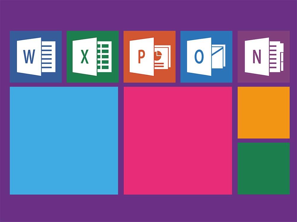 OneNote for Windows10とOneNote2016の違いとできること(ワンノート)