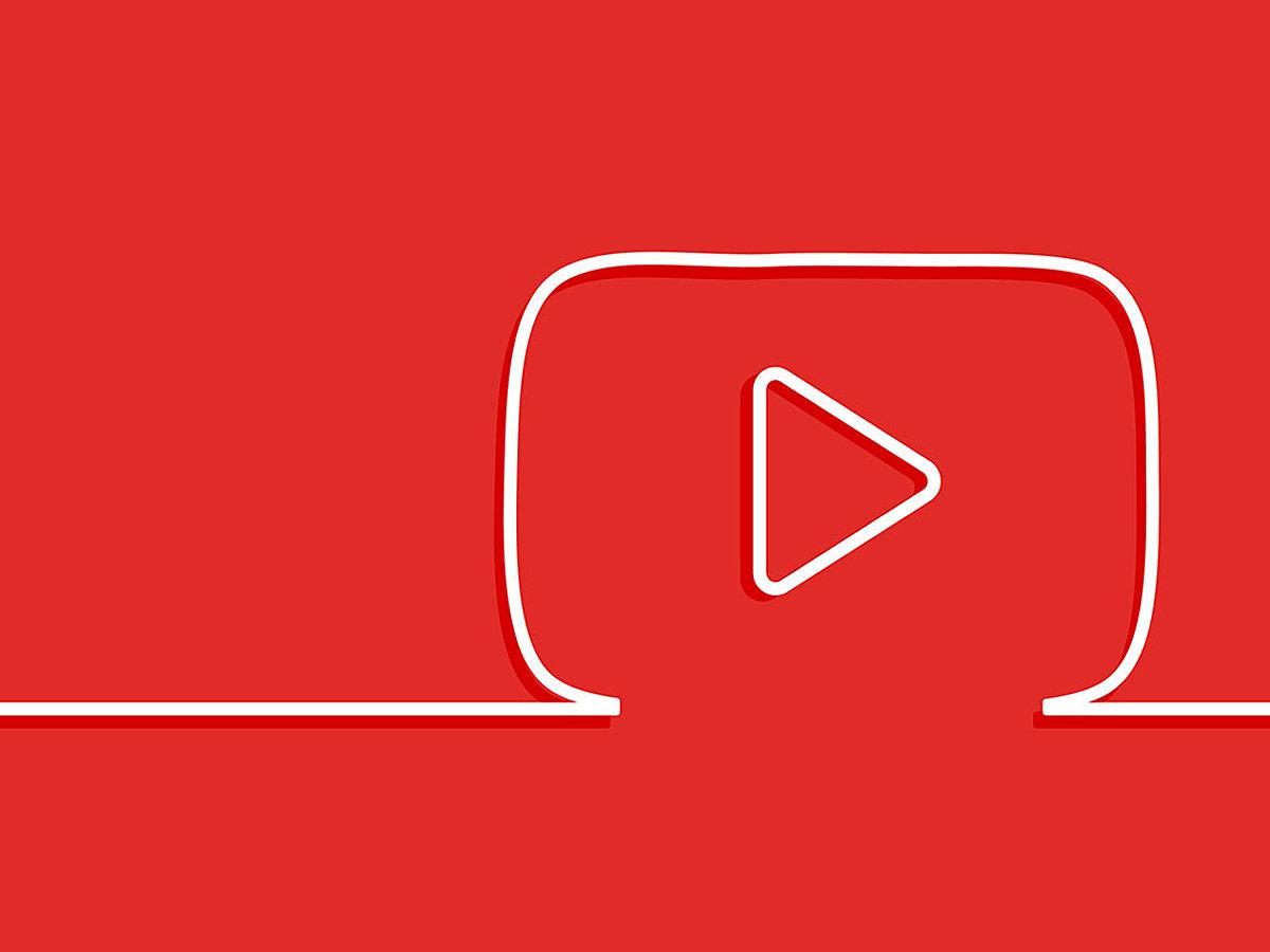 「マーケター必見!話題のYouTube広告 2017年下半期10選【国内編】」の見出し画像