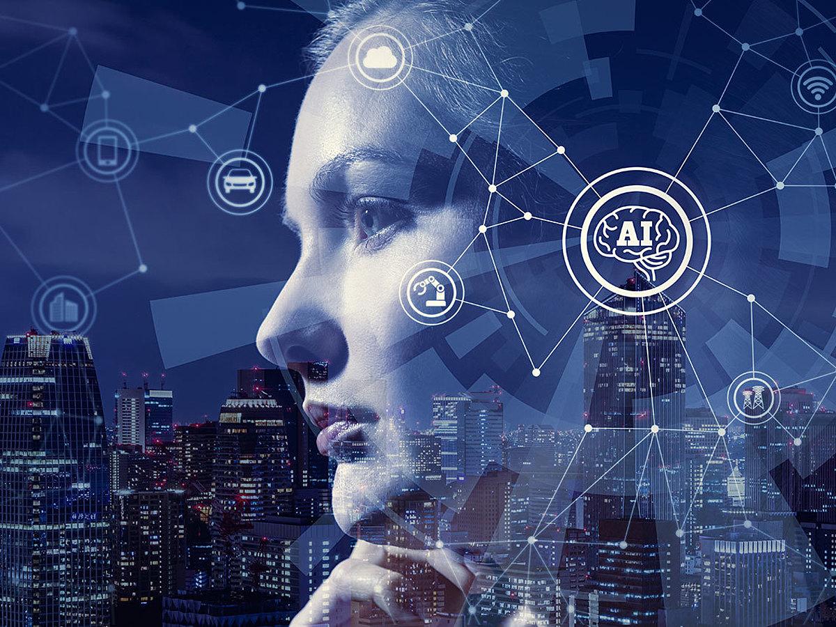 「急成長するAI投資!ロボアドバイザーによる少額からの投資サービス5選」の見出し画像