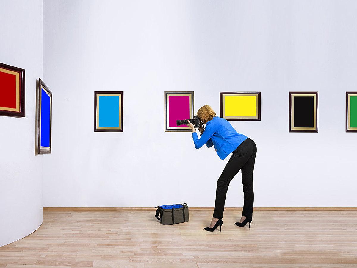 「RGBとCMYKの違いとは?「印刷したら思っていた色と違う!」を防ぐ方法」の見出し画像