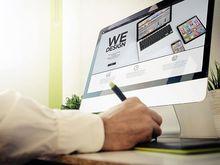 「Webフォント初心者にオススメ!Google Fontsの使い方3STEP」の見出し画像