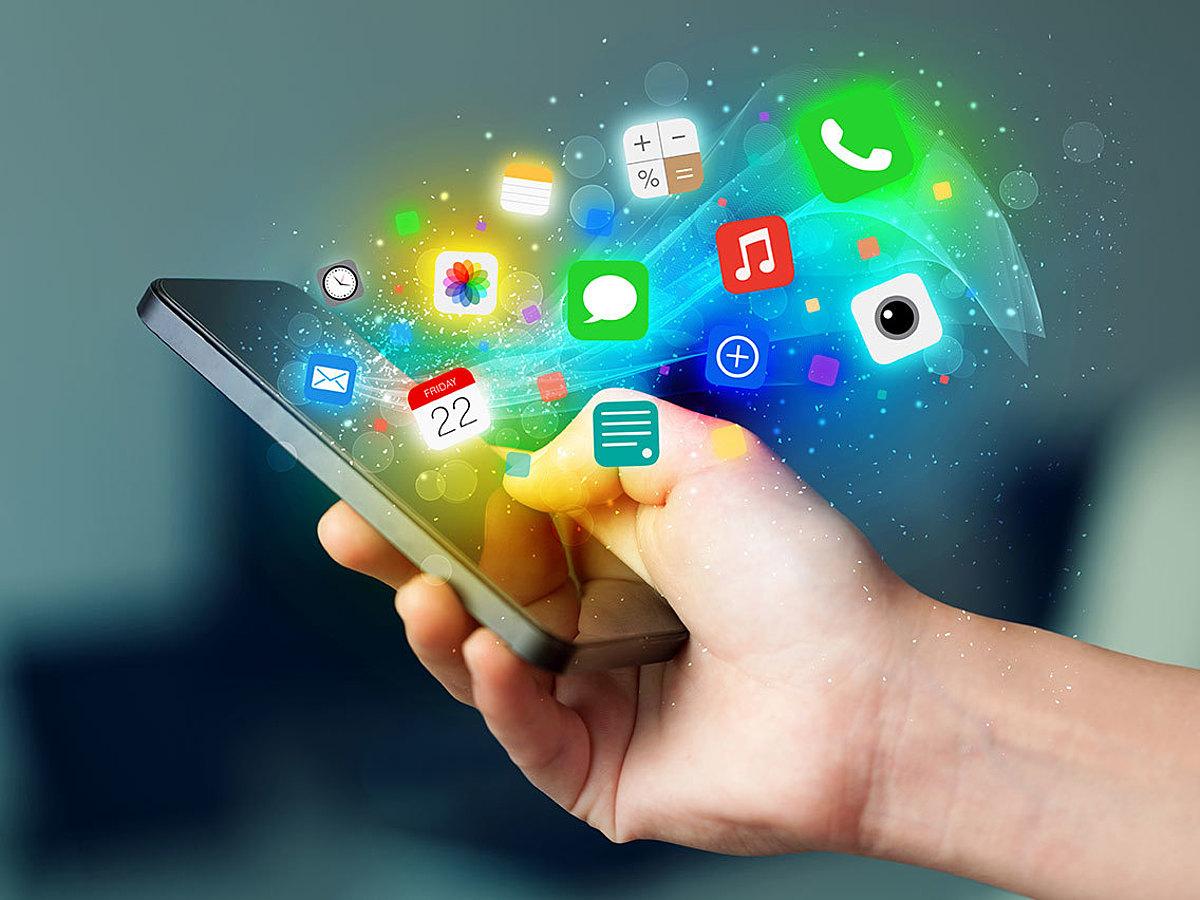 「初代iPhone誕生から10周年!広がり続けるスマートフォン、アプリ市場」の見出し画像