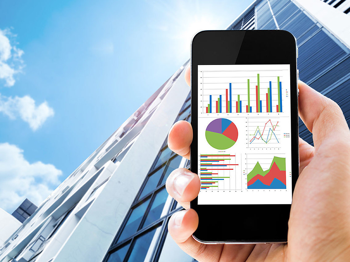 「競合分析戦略|ソーシャルメディアのスコアをビジネス活用(実践編)」の見出し画像