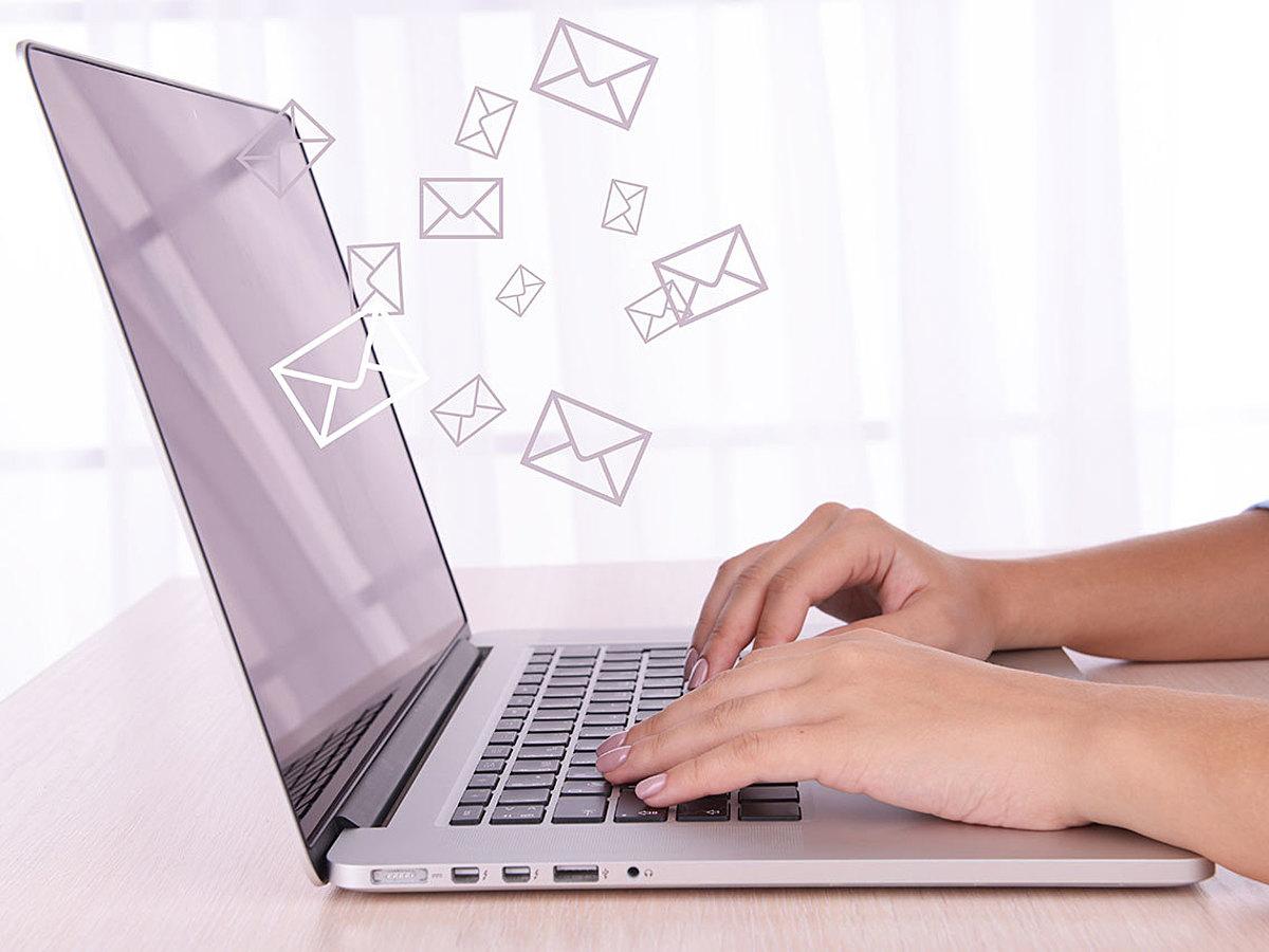 「大量のメール送受信・検索の軽快さが魅力!軽量なメールクライアント「Opera Mail」の使い方」の見出し画像