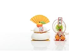 「ビジネスの基本は新年の挨拶から!そのまま使えるテンプレート&例文まとめ」の見出し画像