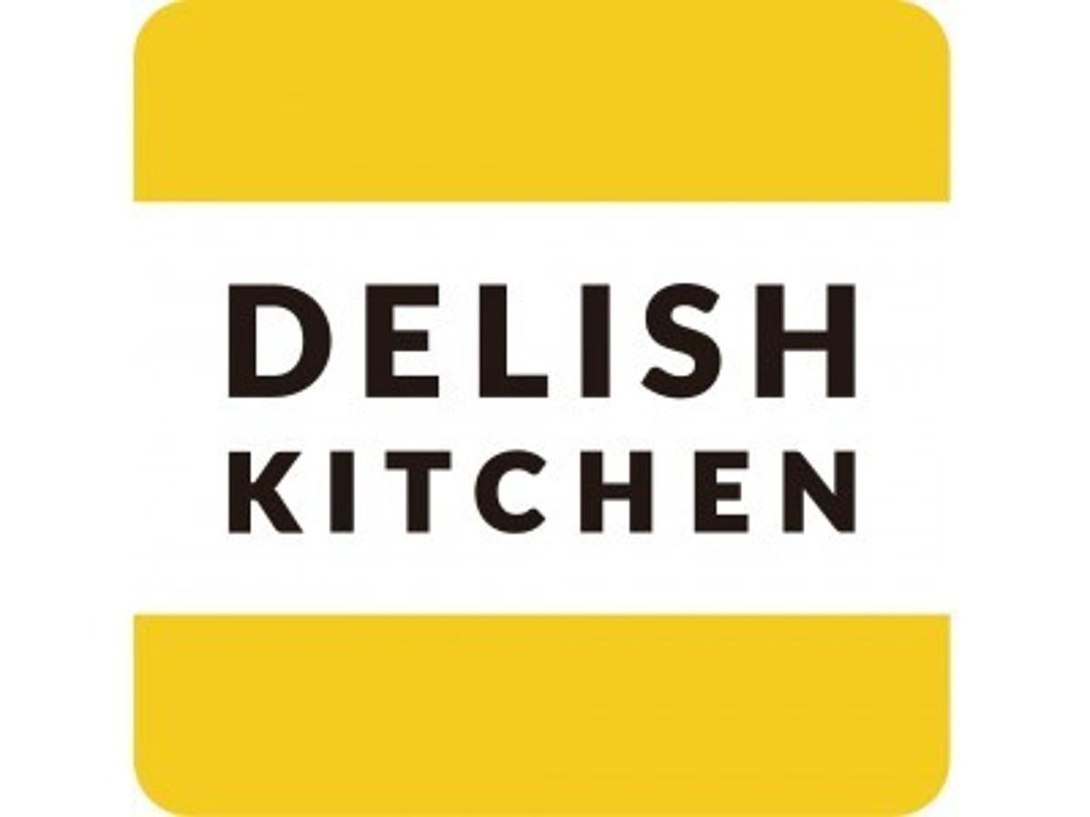 「DELISH KITCHENなどの動画メディアを運営するエブリーが約20.6億円の資金調達を実施 累計調達総額は54.3億円、2018年以降も事業をさらに拡大」の見出し画像