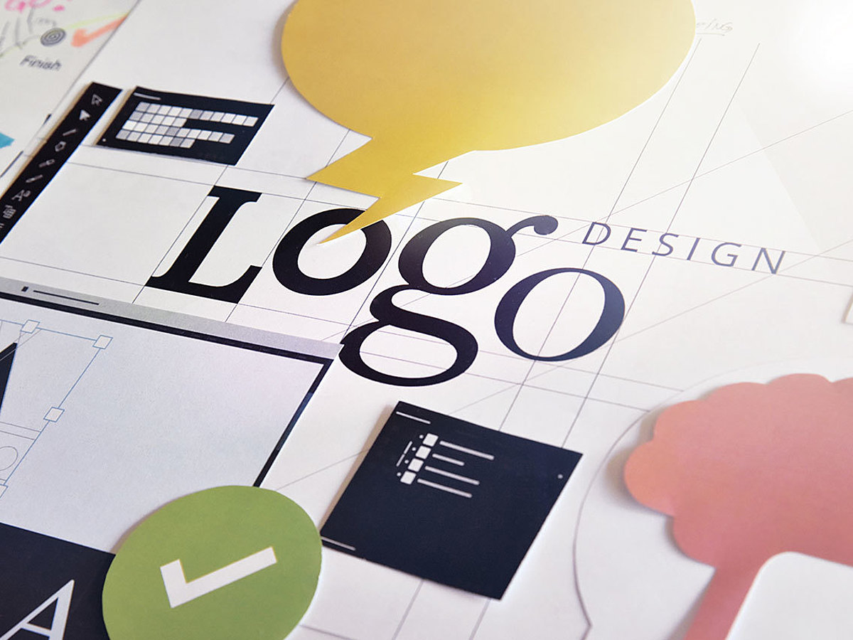 「次世代のロゴデザインに欠かせない!レスポンシブロゴの基本」の見出し画像
