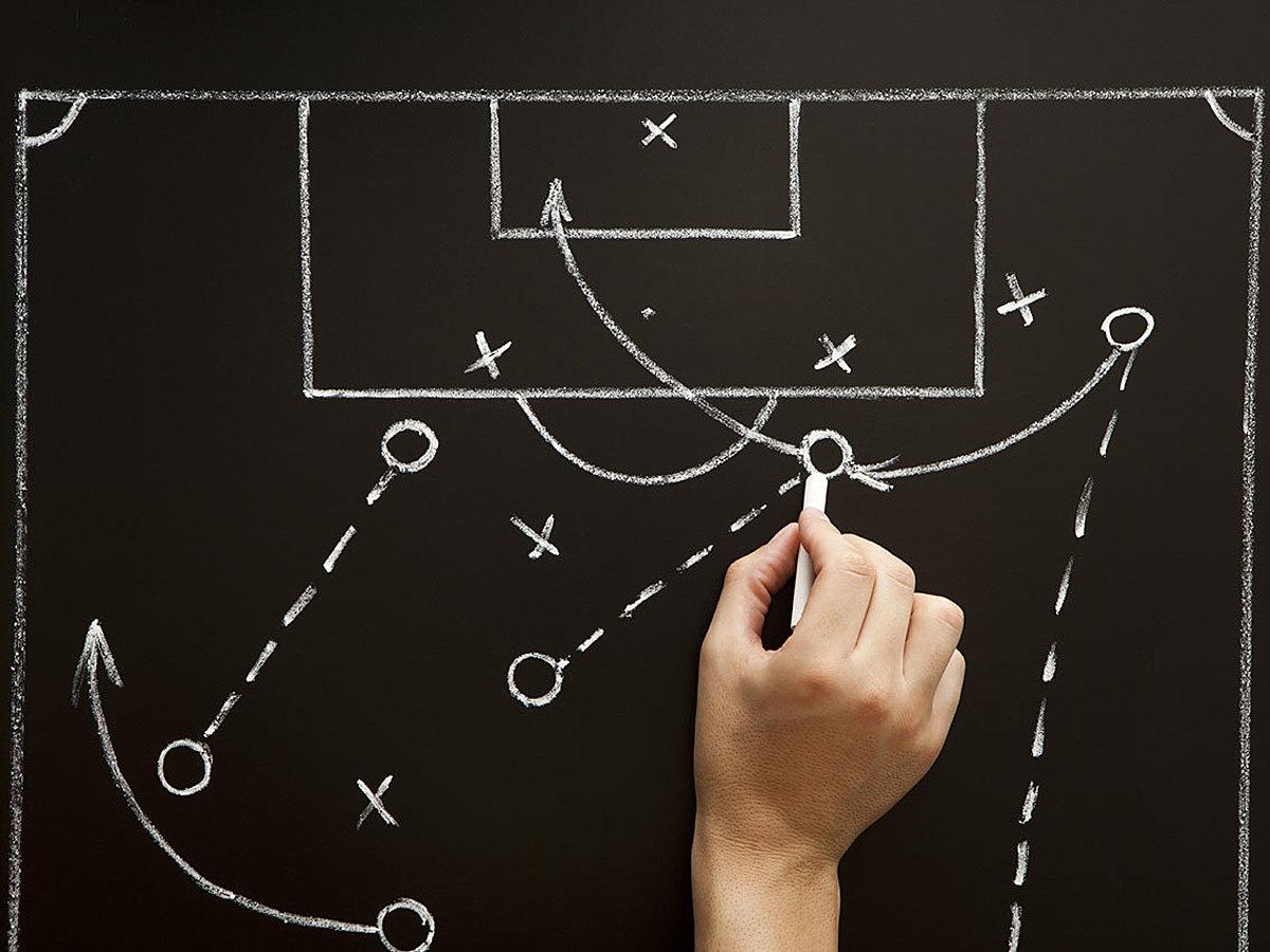 「大事なのはチーム目標を意識しながら役割を果たすこと!役割分担の意味を正しく理解しよう」の見出し画像