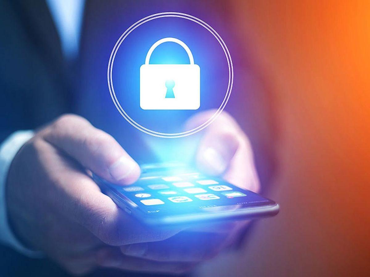 「無料で利用できる!Andriod用モバイルセキュリティアプリAVLの使い方」の見出し画像