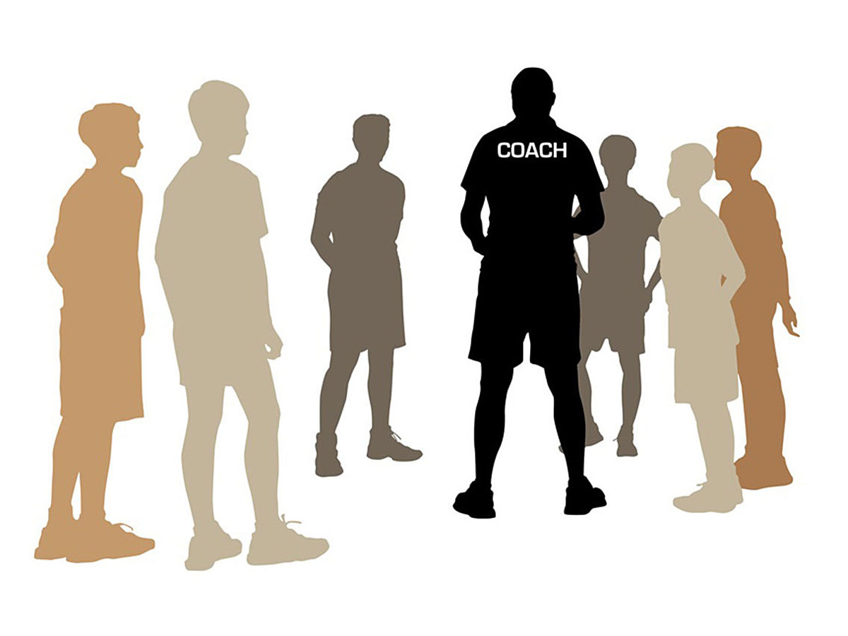 「管理職の方必見!目標達成の裏でチームを支えたメンバーと向き合う方法」の見出し画像