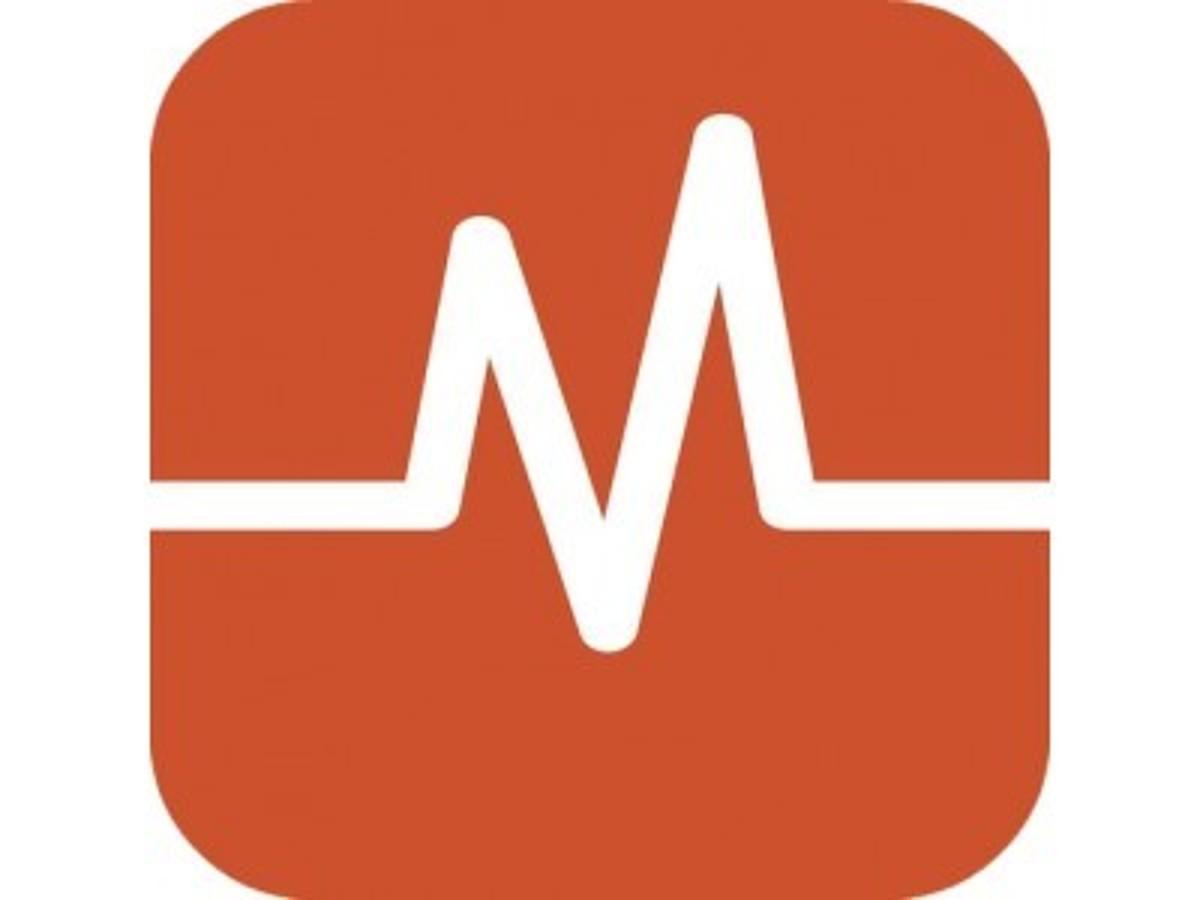 「シェアメディカル「メディラインパートナーネットワーク」の開始を発表」の見出し画像