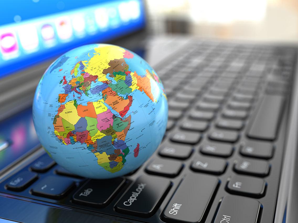 2018年上半期にチェックしておきたい海外のWebサービス&アプリ14選