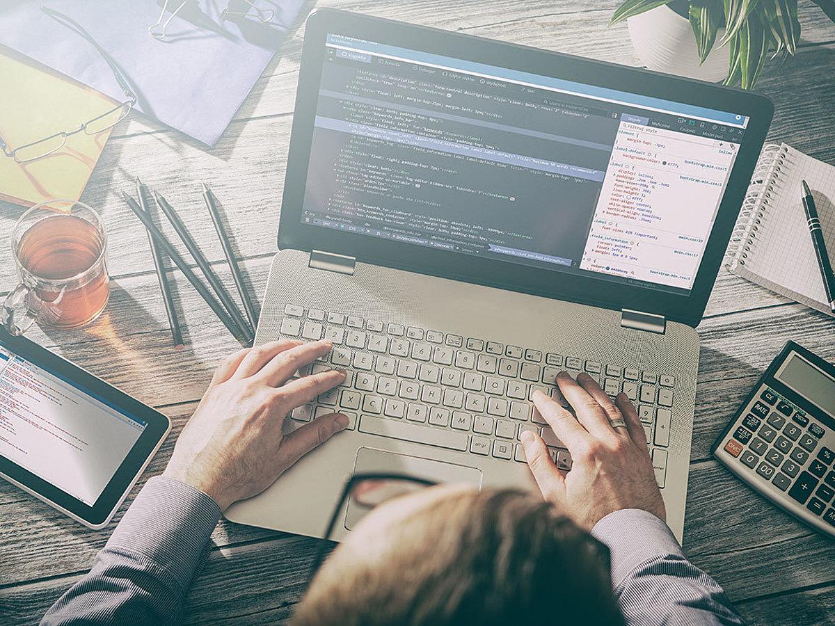「プログラミングが便利に!2018年に取り入れたいオススメのタスクランナー5選」の見出し画像