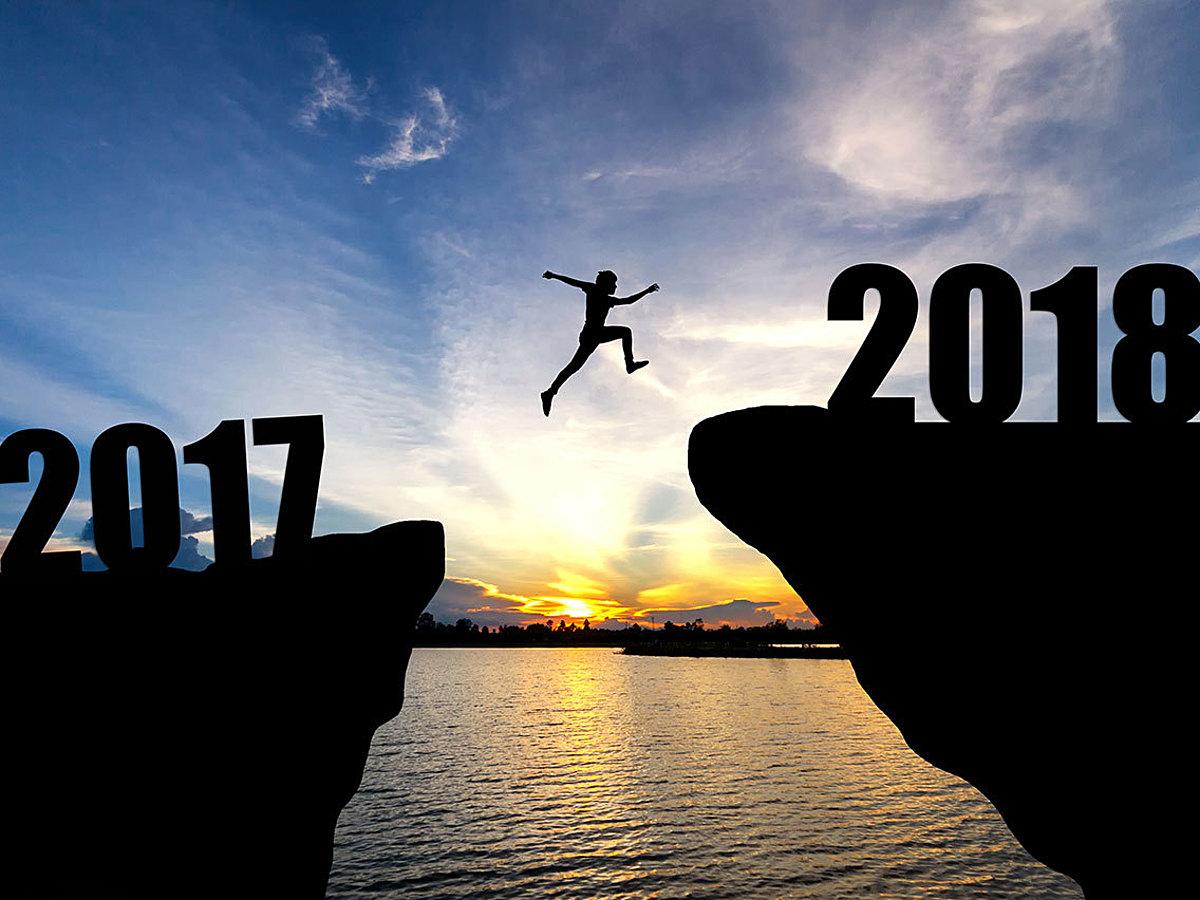 「動画マーケティング市場の今を総括!2017年の振り返りと2018年の注目トレンド」の見出し画像