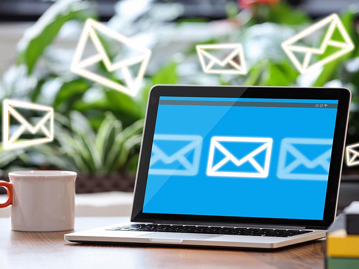 「カスタマイズ可能な万能メールツールThunderbirdの登録と使い方」の見出し画像