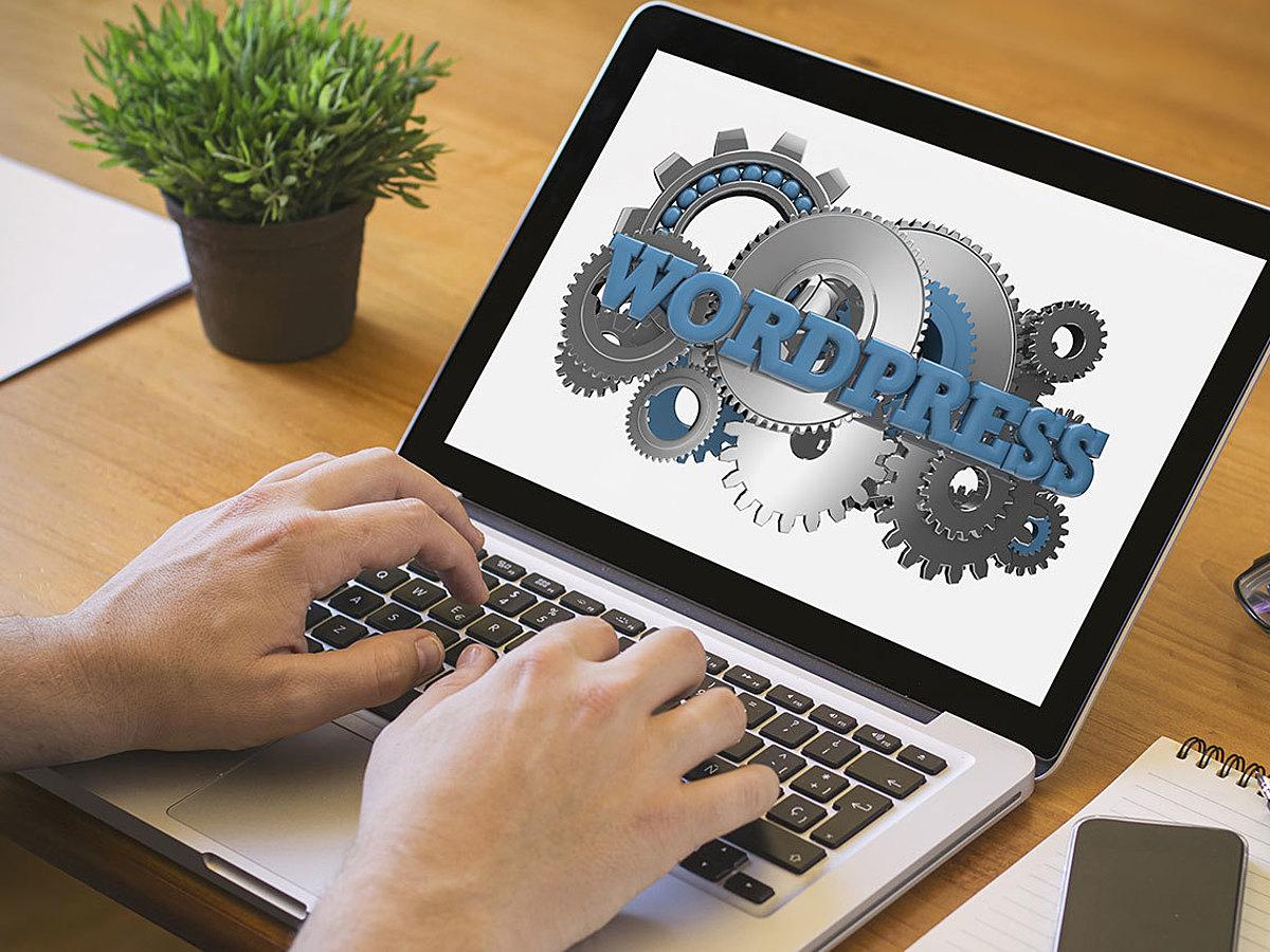 「初心者にもわかりやすく!WordPressの注目エディター「Gutenberg」の基本的な使い方」の見出し画像