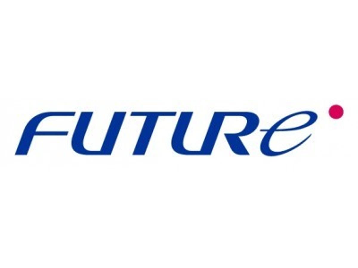 「サイバー攻撃に特化したクラウド型のセキュリティサービス「FutureVuls」の提供を開始」の見出し画像
