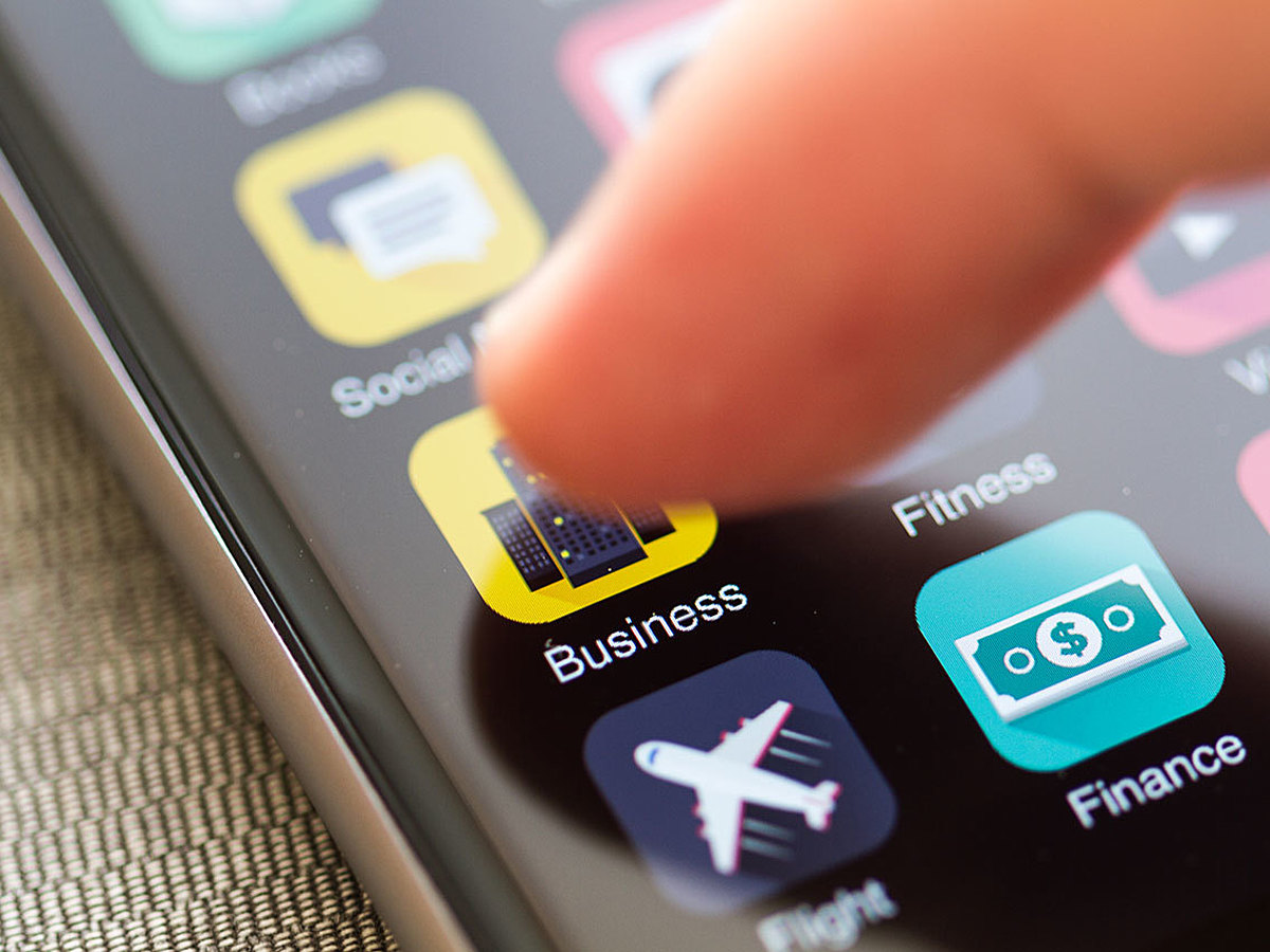 「アプリの本当の実力はどの指標で判断する?アプリマーケティングの重要指標を解説」の見出し画像