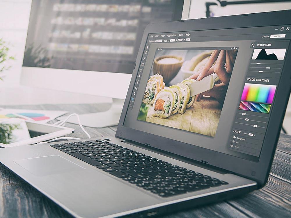 Photoshop(フォトショップ)の代わりになる!画像編集アプリ・Webサービス13選