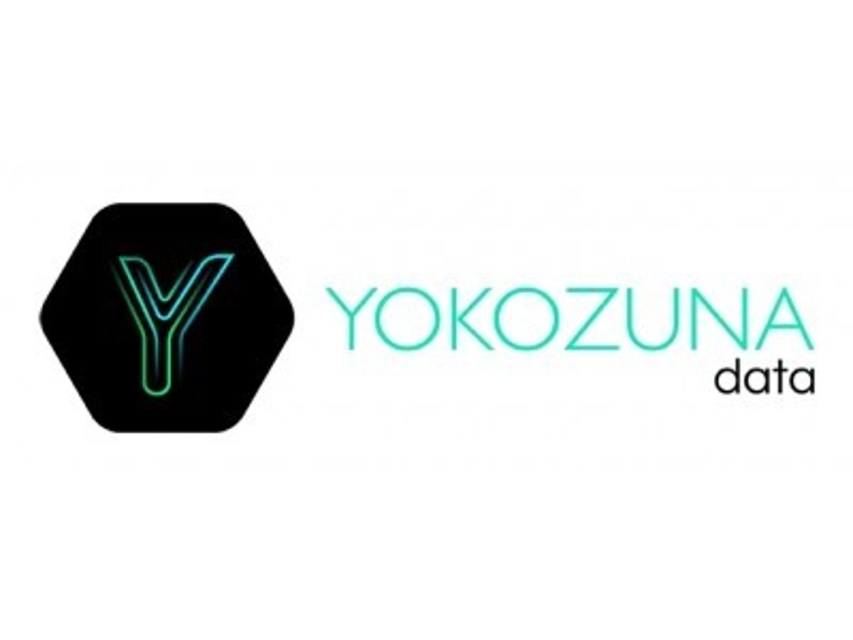 「ユーザー行動を予測する機械学習エンジン『YOKOZUNA Data』、「AI&ゲーム国際サマースクール」でDeepMind社、Ubisoft社、Modl.ai社と登壇」の見出し画像