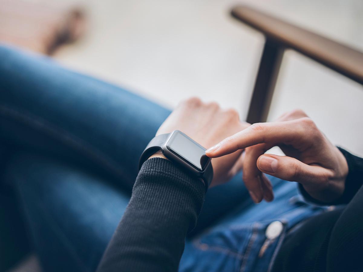 「Apple Watchだけがウェアラブル市場で「独り勝ち」する5つの理由」の見出し画像