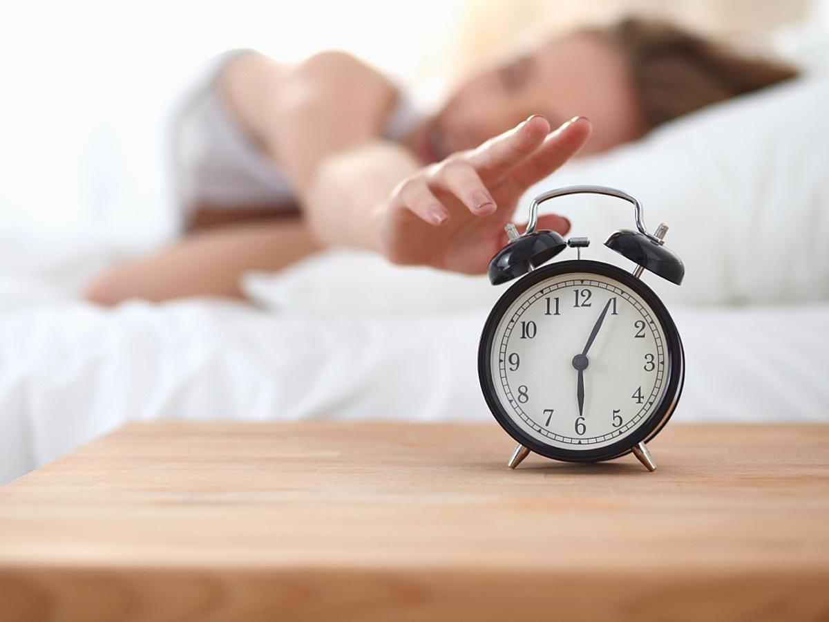 「もっと快適な眠りを!ぐっすり眠る手助けをする注目の「スリープテック」5選」の見出し画像