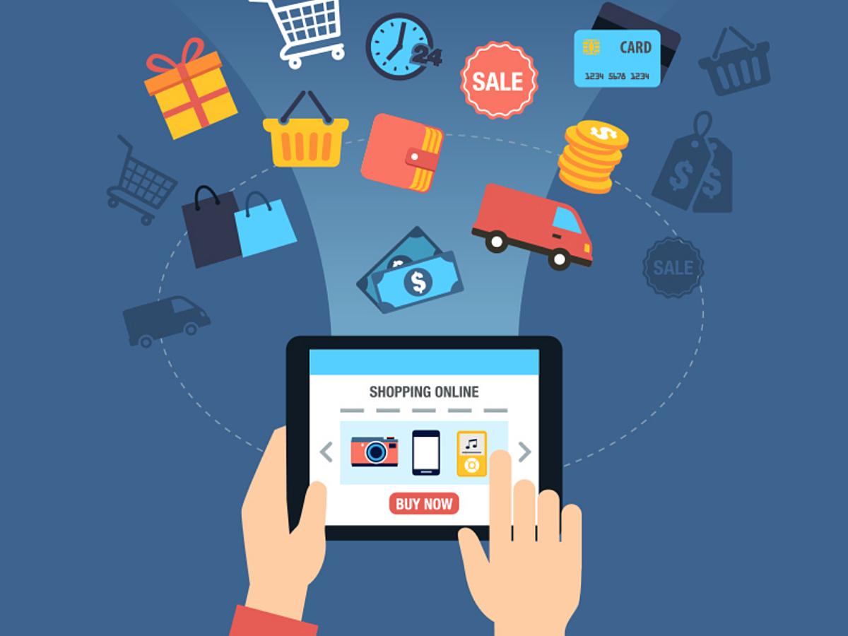 「簡単操作で商品を出品できる!ダウンロード商材も販売可能な「Shopify」の使用方法を解説」の見出し画像