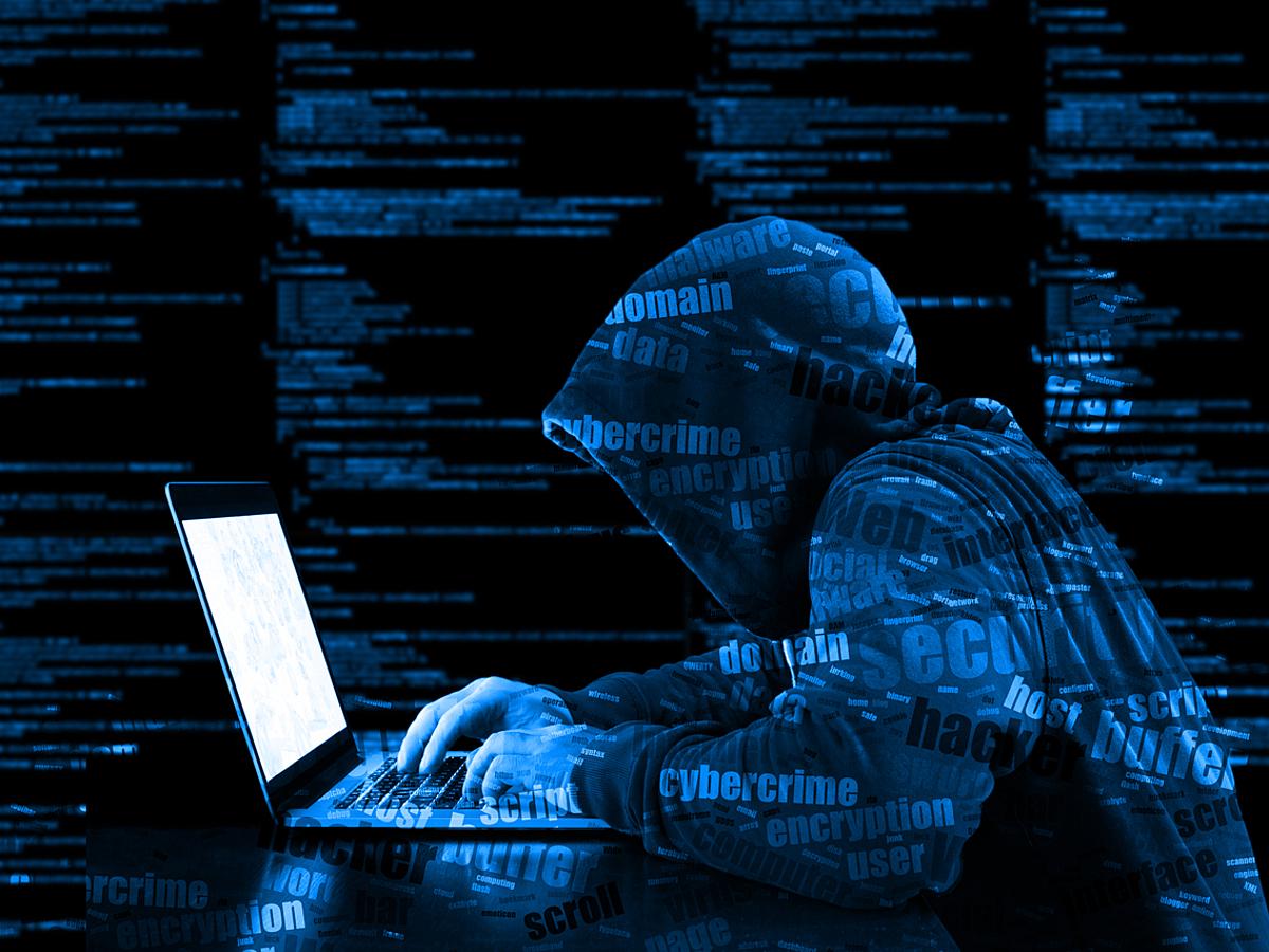 「2018年最新版!他人事では済まされない「サイバーセキュリティ用語」7選」の見出し画像